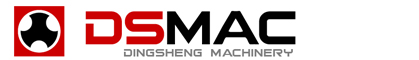 Dingsheng Machinery